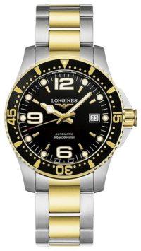 Наручные часы LONGINES L3.642.3.56.7 фото 1