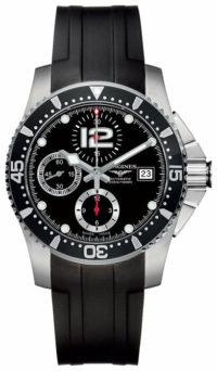 Наручные часы LONGINES L3.644.4.56.2 фото 1