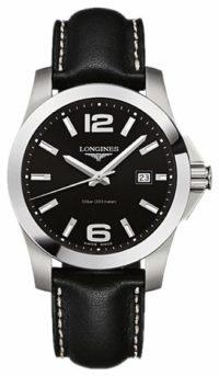 Наручные часы LONGINES L3.659.4.58.0 фото 1