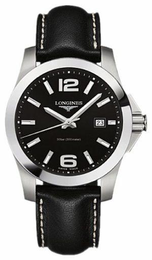 Longines L3.659.4.58.0