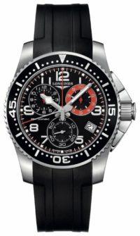 Наручные часы LONGINES L3.690.4.53.2 фото 1