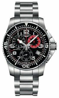 Наручные часы LONGINES L3.690.4.53.6 фото 1