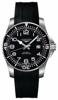 Наручные часы LONGINES L3.695.4.53.2 фото 1