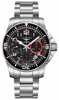 Наручные часы LONGINES L3.696.4.53.6 фото 1