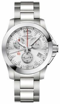 Наручные часы LONGINES L3.700.4.76.6 фото 1