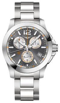 Наручные часы LONGINES L3.700.4.79.6 фото 1