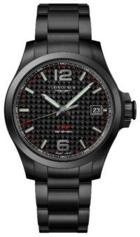 Наручные часы LONGINES L3.716.2.66.6 фото 1