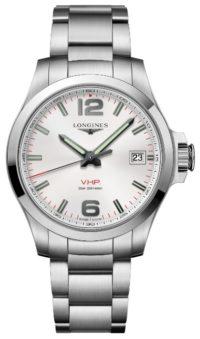 Наручные часы LONGINES L3.716.4.76.6 фото 1