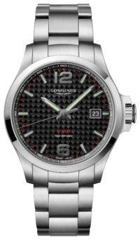 Наручные часы LONGINES L3.726.4.66.6 фото 1