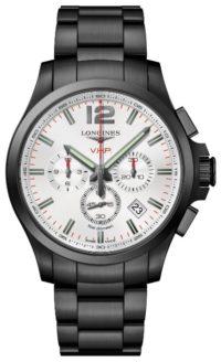 Наручные часы LONGINES L3.727.2.76.6 фото 1