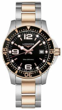 Наручные часы LONGINES L3.740.3.58.7 фото 1