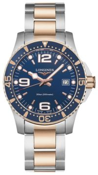 Наручные часы LONGINES L3.740.3.98.7 фото 1