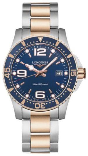 Longines L3.740.3.98.7
