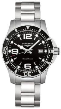 Наручные часы LONGINES L3.740.4.56.6 фото 1