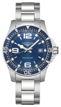 Наручные часы LONGINES L3.740.4.96.6 фото 1