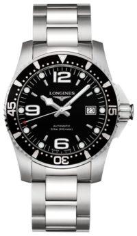 Наручные часы LONGINES L3.742.4.56.6 фото 1