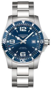 Наручные часы LONGINES L3.742.4.96.6 фото 1