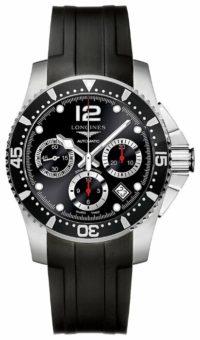 Наручные часы LONGINES L3.744.4.56.2 фото 1
