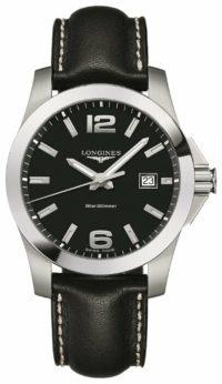 Наручные часы LONGINES L3.759.4.58.0 фото 1