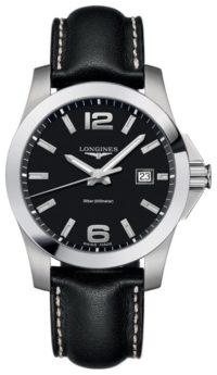 Наручные часы LONGINES L3.759.4.58.3 фото 1