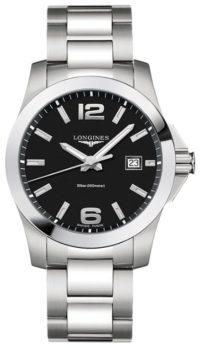 Наручные часы LONGINES L3.759.4.58.6 фото 1