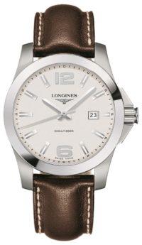 Наручные часы LONGINES L3.759.4.76.5 фото 1