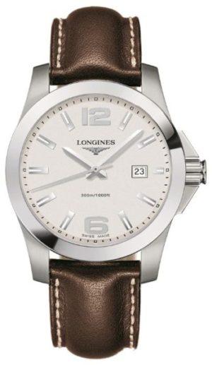 Longines L3.759.4.76.5