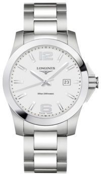 Наручные часы LONGINES L3.759.4.76.6 фото 1