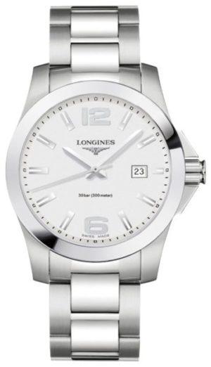 Longines L3.759.4.76.6