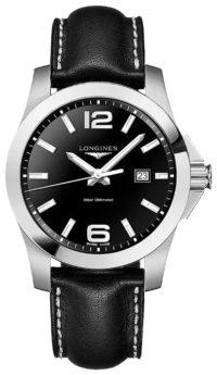 Наручные часы LONGINES L3.760.4.56.3 фото 1
