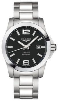 Наручные часы LONGINES L3.777.4.58.6 фото 1