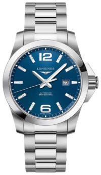 Наручные часы LONGINES L3.778.4.96.6 фото 1