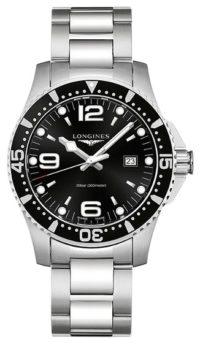 Наручные часы LONGINES L3.840.4.56.6 фото 1