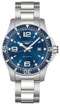 Наручные часы LONGINES L3.840.4.96.6 фото 1