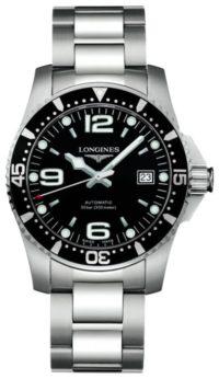 Наручные часы LONGINES L3.841.4.56.6 фото 1