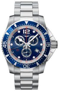 Наручные часы LONGINES L3.843.4.96.6 фото 1