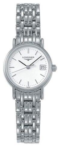Longines L4.220.4.12.6