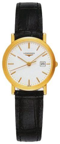 Longines L4.279.6.12.0