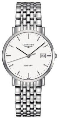 Longines L4.810.4.12.6
