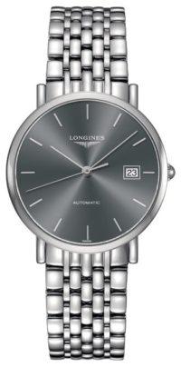 Longines L4.810.4.72.6