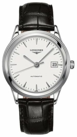 Longines L4.874.4.12.2