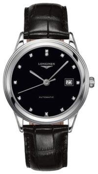 Наручные часы LONGINES L4.874.4.57.2 фото 1