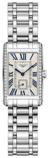 Наручные часы LONGINES L5.255.0.71.6 фото 1