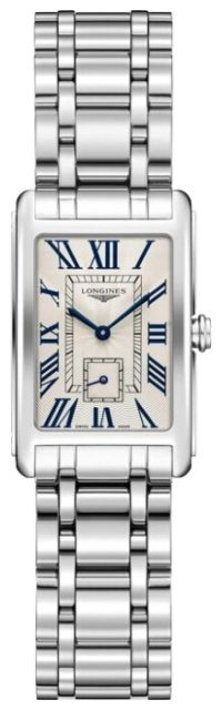 Наручные часы LONGINES L5.255.4.71.6 фото 1