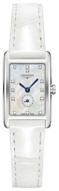 Наручные часы LONGINES L5.255.4.87.2 фото 1