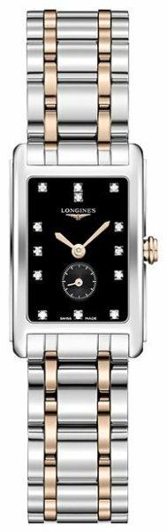 Наручные часы LONGINES L5.255.5.57.7 фото 1