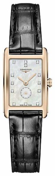 Наручные часы LONGINES L5.255.8.87.0 фото 1