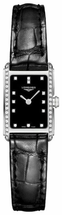 Наручные часы LONGINES L5.258.0.57.0 фото 1