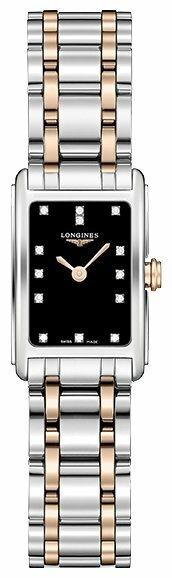 Наручные часы LONGINES L5.258.5.57.7 фото 1