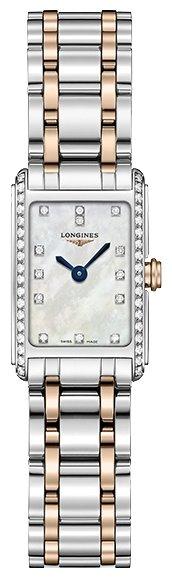 Наручные часы LONGINES L5.258.5.89.7 фото 1